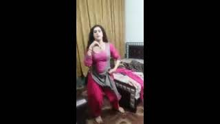 Repeat youtube video mujra