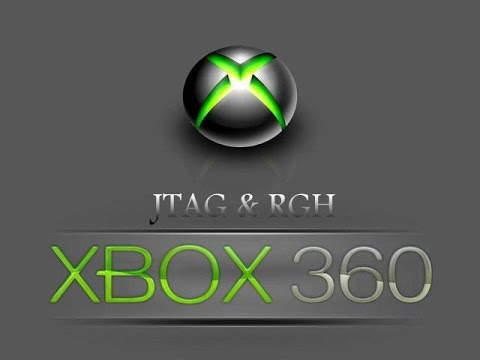 Fifa 19 xbox 360 download iso torrent youtube.