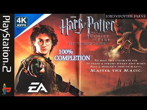 harry-potter-and-the-goblet-of-fire-(ps2,-xbox,-gcn)-full-game-longplay-no-commentary