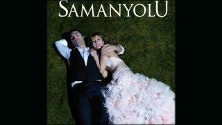 топ 10 турецких фильмов и сериалов
