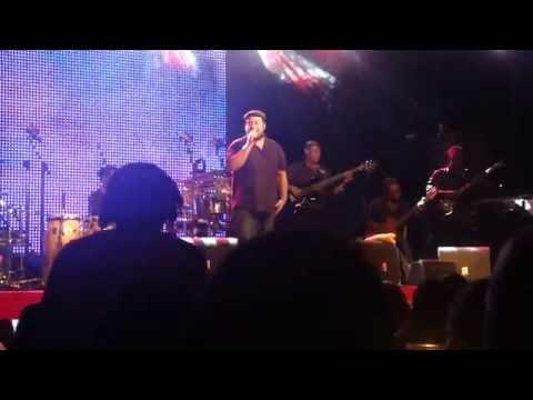 Show Paulo Flores - Casa 70 [PARTE 03] Minha Velha