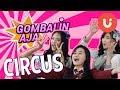GOMBALIN AJA! Circus - Feat. JKT48 [GIVEAWAY!]