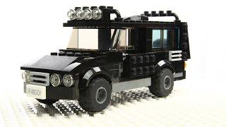 lego-suv-car-moc