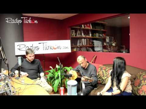 Radyo Turkum Turku Ozel Programi