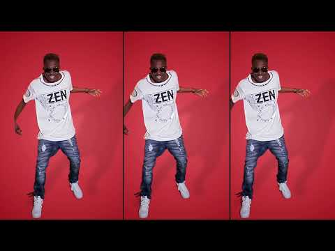 Exit Rockaz Namibia ft King Biko  - I Just Died in Your Arms 2nite (Official Video)