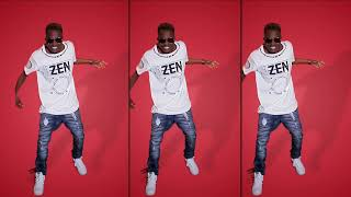 Video Exit Rockaz Namibia ft King Biko  - I Just Died in Your Arms 2nite (Official Video) download MP3, 3GP, MP4, WEBM, AVI, FLV November 2017