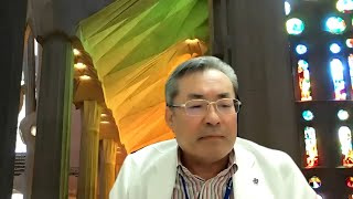 Interim results from DESTINY-Lung01: T-DXd in HER2-overexpressing NSCLC