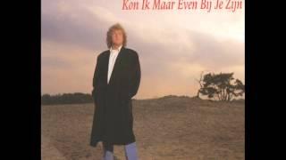 Gordon - Ik Hou Van Jou (Van het album