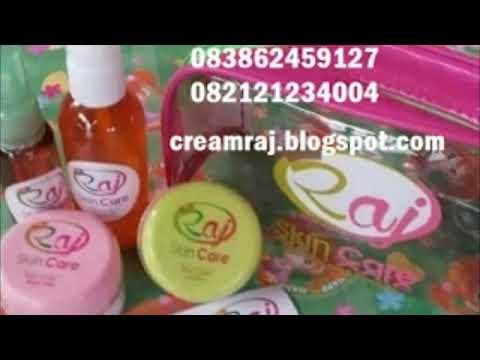 Cream RAJ