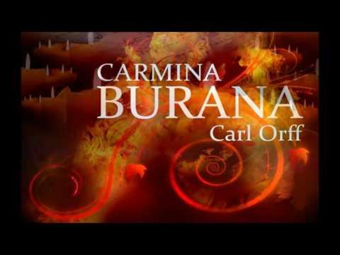 Carmina Burana O Fortuna Carl Orff - André Rieu