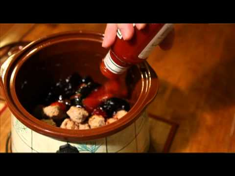 bigg-daddy's-gourmet-westside-cooking:-grape-jelly-meatballs