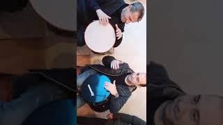 Еldeniz nagara abbas nagara baki Eli bala mektebini qonaqi gence 2020