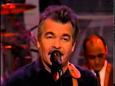 John Prine - Ain't Hurtin' Nobody [1995]