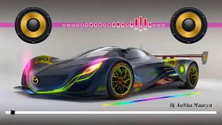 ✔ Sona Kitna Sona Hai ✔ Hard Dholki Mix ✔Hindi Dj Song Old Is Gold ✔ Dj Song Mp3 Song Download