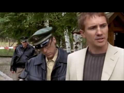 Die Rosenheim Cops Staffel 1