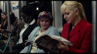Download What's Your Number? | Official Trailer | 20th Century FOX Mp3 and Videos