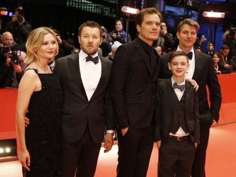 Berlin Film Festival 2016 Round-Up