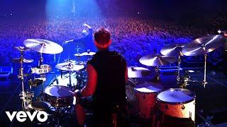 Schandmaul - Der Teufel - Live aus der Kölner Lanxess Arena, 2018