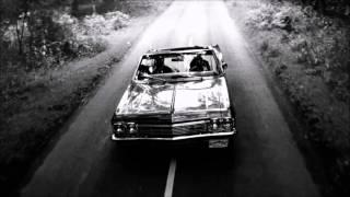 Yeti - Round Here [Instrumental]