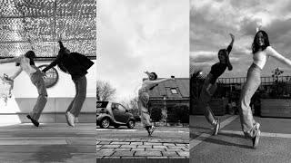 Bad Michael Jackson Dance Challenge Tik Tok Compilation 2021