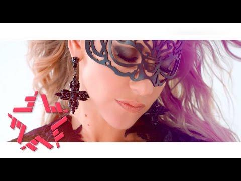 Юлия Ковальчук - В дымиз YouTube · С высокой четкостью · Длительность: 3 мин2 с  · Просмотров: 821 · отправлено: 15-3-2015 · кем отправлено: MrAntrocid