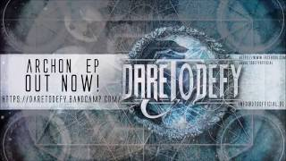 Dare To Defy - Deadlock [Official Band Playthrough]