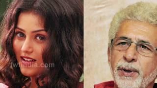Begum Jaan का Scene   Mishti Chakraborty और Naseeruddin Shah का Scene thumbnail