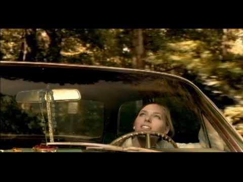 (Kingston) Carter Twins Music Video - Heart Like Memphis