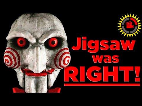 film-theory:-jigsaw-was-right!-(saw-movies)