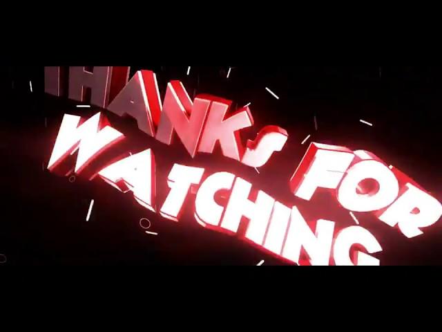 prank kunwari Picture, yon pala video laughtrip ????????