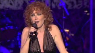 Смотреть клип Fiorella Mannoia - Quello Che Le Donne Non Dicono
