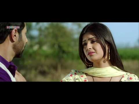 Wakh    Nooran Sisters    Most Popular Punjabi Sad Song 2019    Latest Punjabi Song 2019