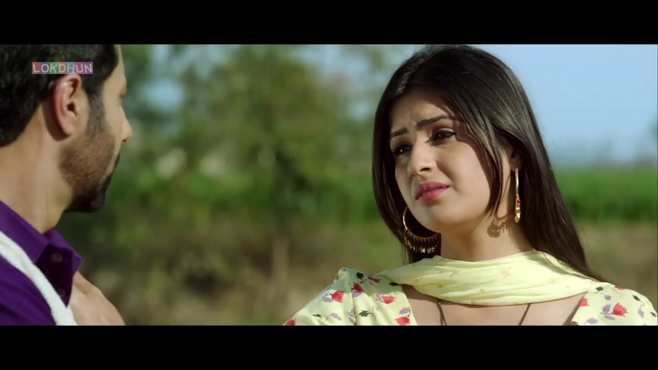 wakh nooran sisters popular punjabi sad song latest punjabi song youtube