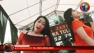 ADHIT JAYA all artis | dangdut koplo | J1 PRODUCTION