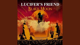 Provided to YouTube by The Orchard Enterprises Passengers · Lucifer...