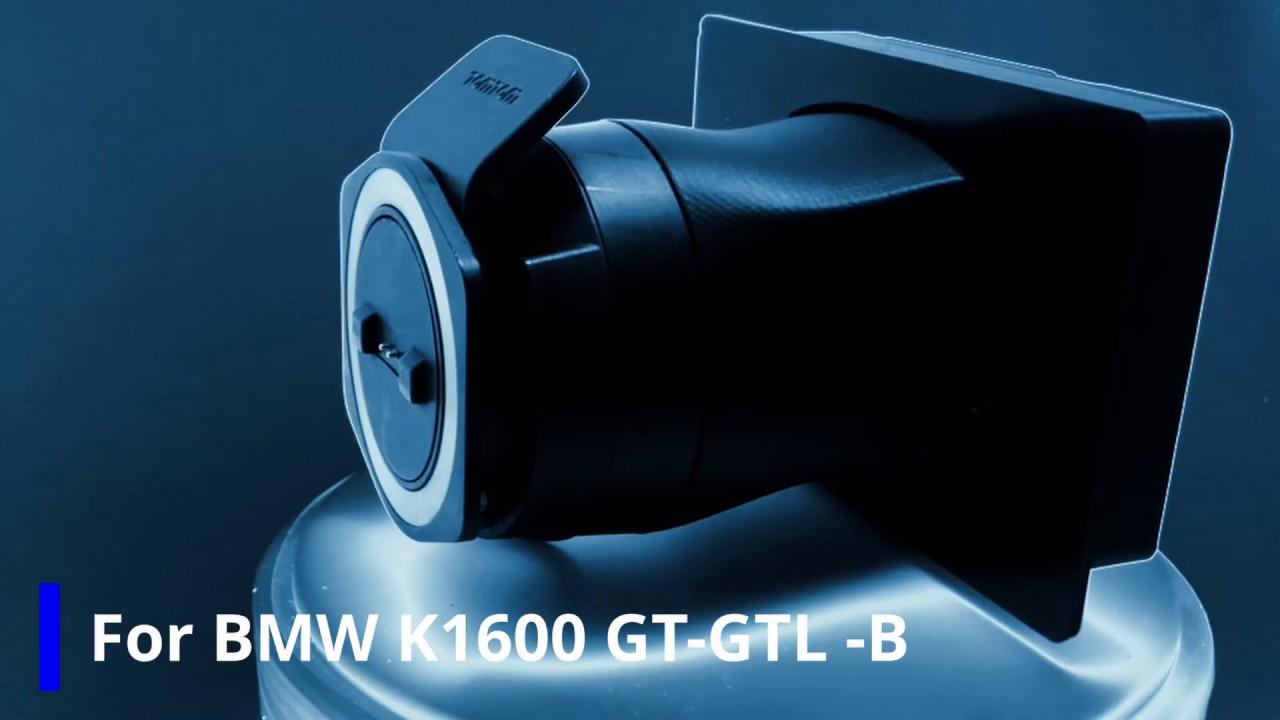 E NavK6T500