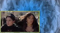 Salem Staffel 2 Folge 3 HD Deutsch