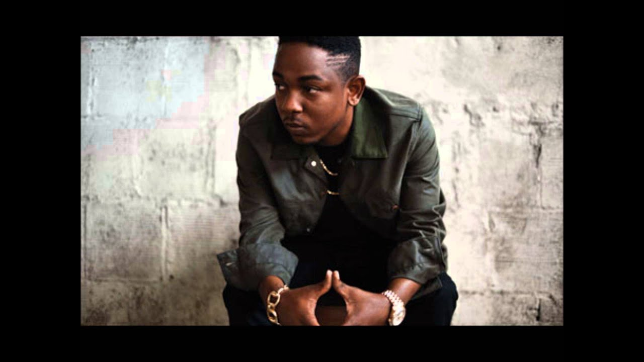 Lloyd ft tyga kendrick lamar august alsina swimming - Kendrick lamar ft lloyd swimming pools ...
