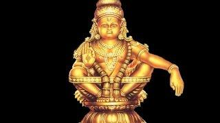 ayyappa-ashtothara-shathanamavali