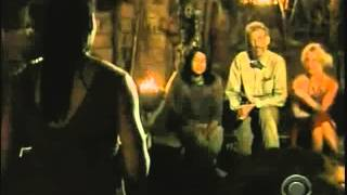 "Sugar's ""Flawless"" Final Tribal Council"