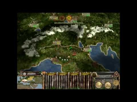 Let's play EB II Boii [58] Aedui counter