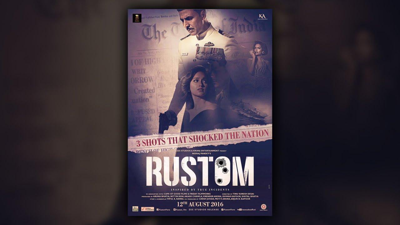 www moviezoon fun rustom 2016 hindi full movie hd download