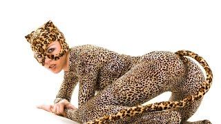 Смешные картинки про кошек и котят Выпуск №46  FUNNY CATS СМЕШНЫЕ КОШКИ