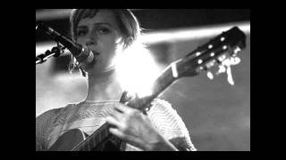 Laura Gibson - Glory