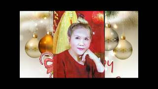 LỜi PhÁp Cam LỒ  38  -  Chinghai