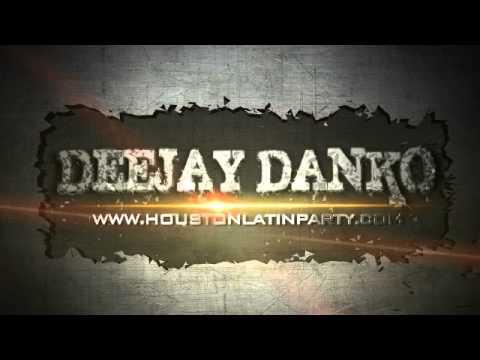 VIDEO PROMO DJ DANKO.