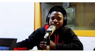 born-chriss-made-on-monday-freestyle