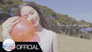 MRTU & NAN -  WHERE YOU ARE (MUSIC TEASER 1)