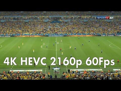 CINEMA HD ON FIRESTICK 4K NO ADS (APRIL 2019) UPDATE [Educational Purpose Only]Kaynak: YouTube · Süre: 6 dakika52 saniye