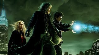10 лучших фильмов, похожих на Ученик чародея (2010)